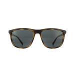 Emporio Armani EA4109 Sunglasses Thumbnail 2