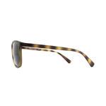 Emporio Armani EA4109 Sunglasses Thumbnail 3