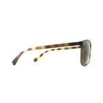 Emporio Armani EA4109 Sunglasses Thumbnail 4
