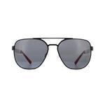 Emporio Armani EA2064 Sunglasses Thumbnail 1