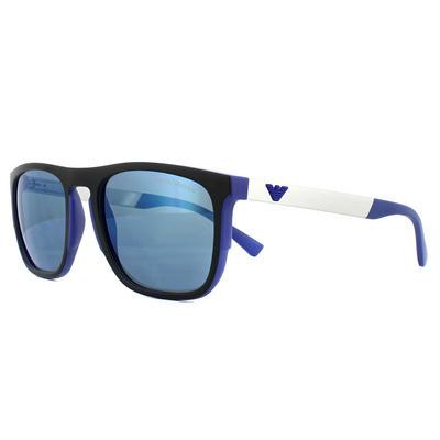 Emporio Armani EA4114 Sunglasses