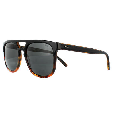 Polo Ralph Lauren PH4125 Sunglasses