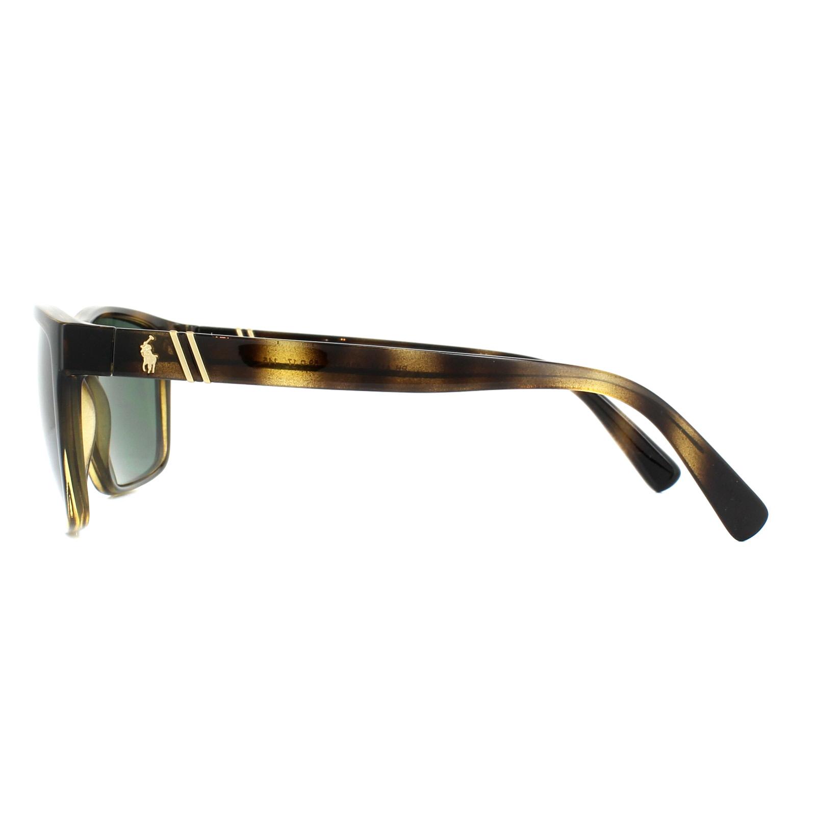 Cheap Polo Ralph Lauren PH4133 Sunglasses - Discounted Sunglasses 087f059f9a