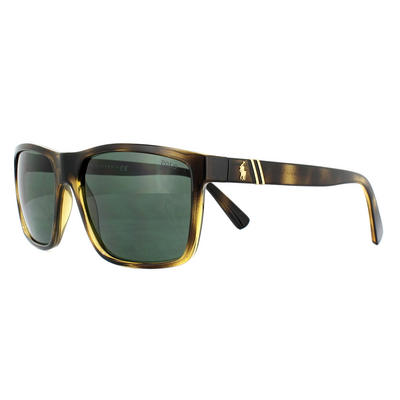 Polo Ralph Lauren PH4133 Sunglasses
