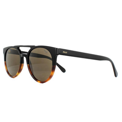 Polo Ralph Lauren PH4134 Sunglasses