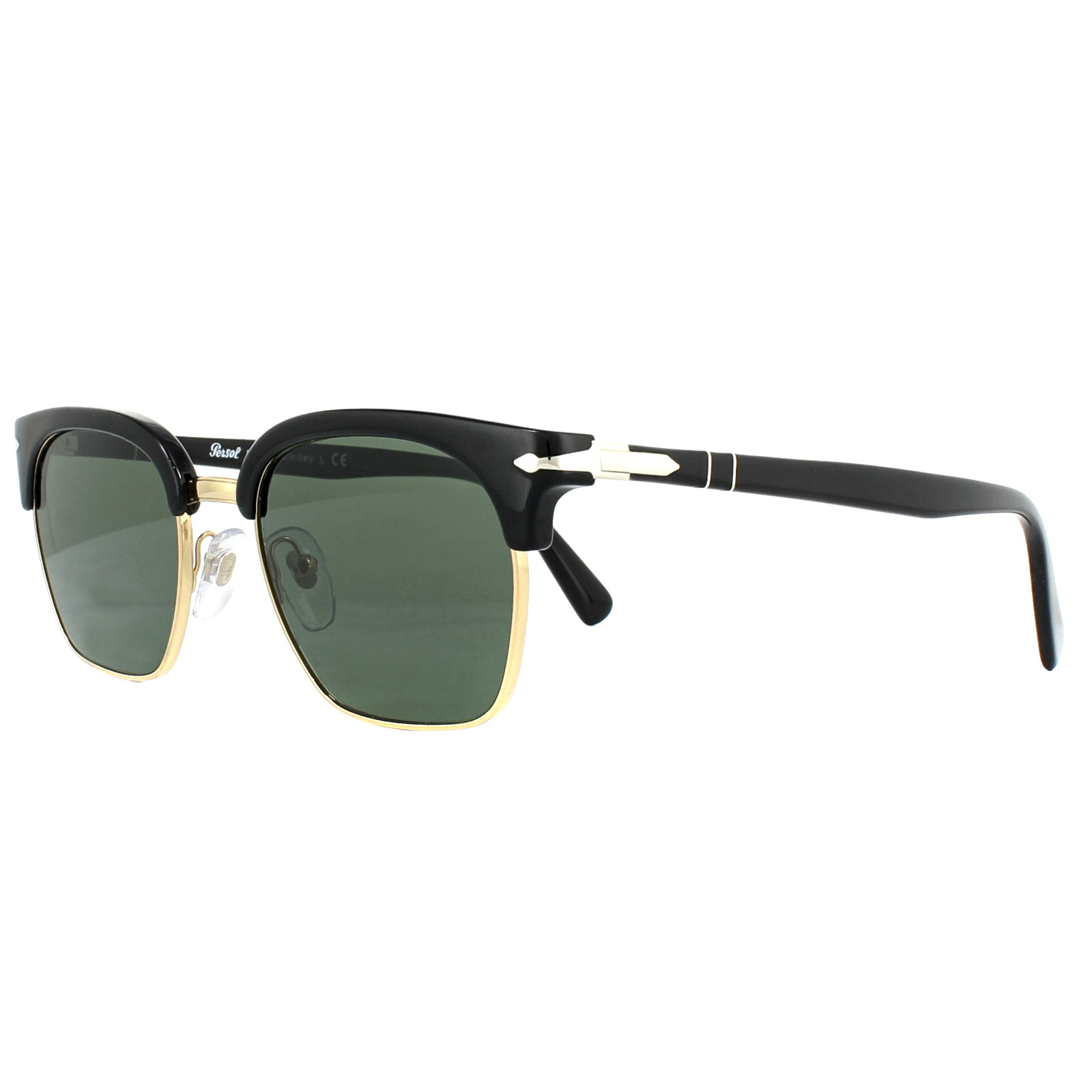7faa599871c5 Cheap Persol PO3199S Sunglasses - Discounted Sunglasses