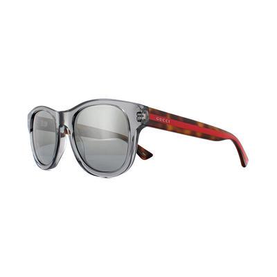 Gucci GG0003S Sunglasses