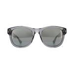 Gucci GG0003S Sunglasses Thumbnail 2