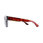 Gucci GG0003S Sunglasses Thumbnail 3