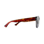 Gucci GG0003S Sunglasses Thumbnail 4