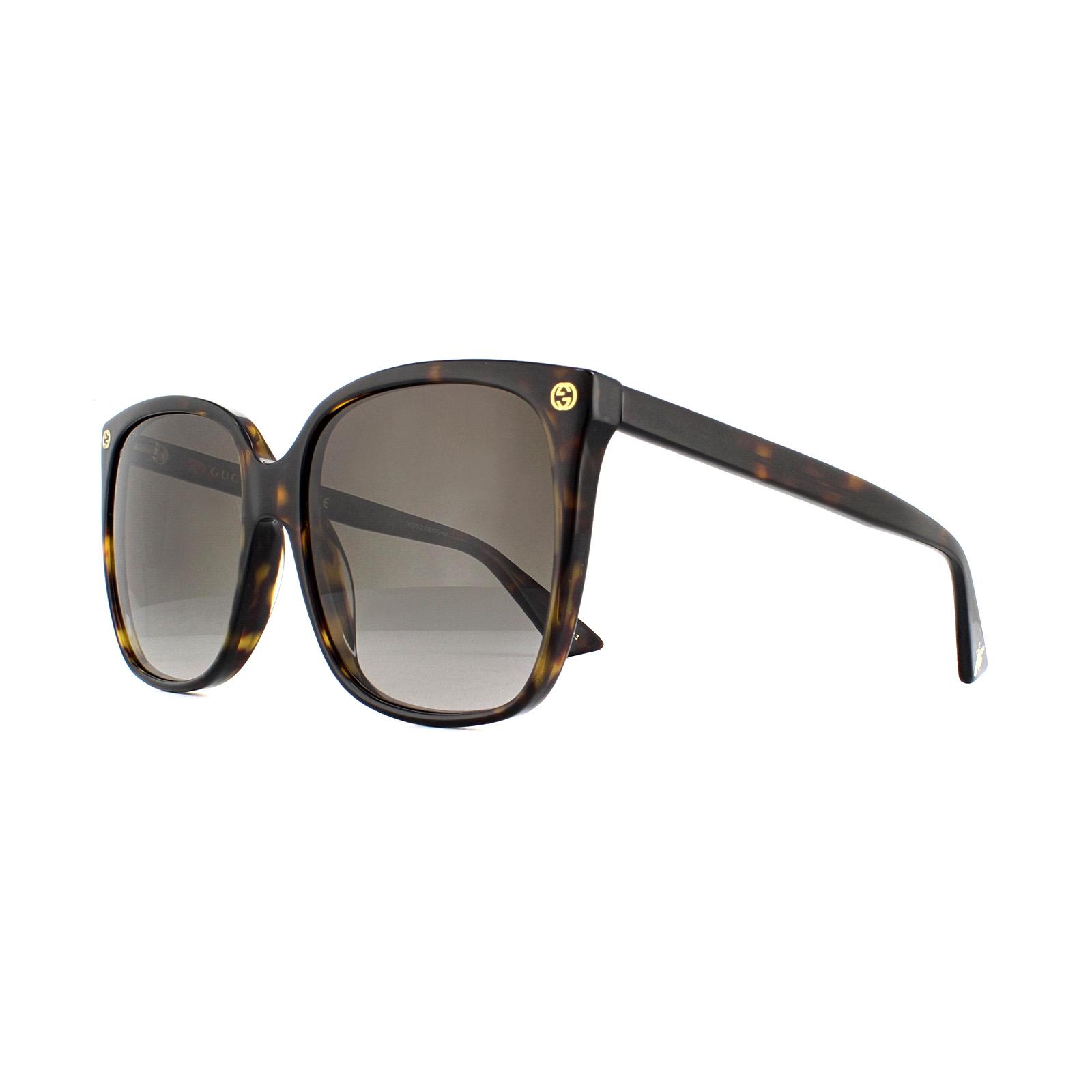 a0a107b9fe32b Cheap Gucci GG0022S Sunglasses - Discounted Sunglasses