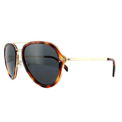 Celine 41374S Drop Sunglasses