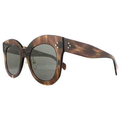 Celine 41443S Stella Sunglasses