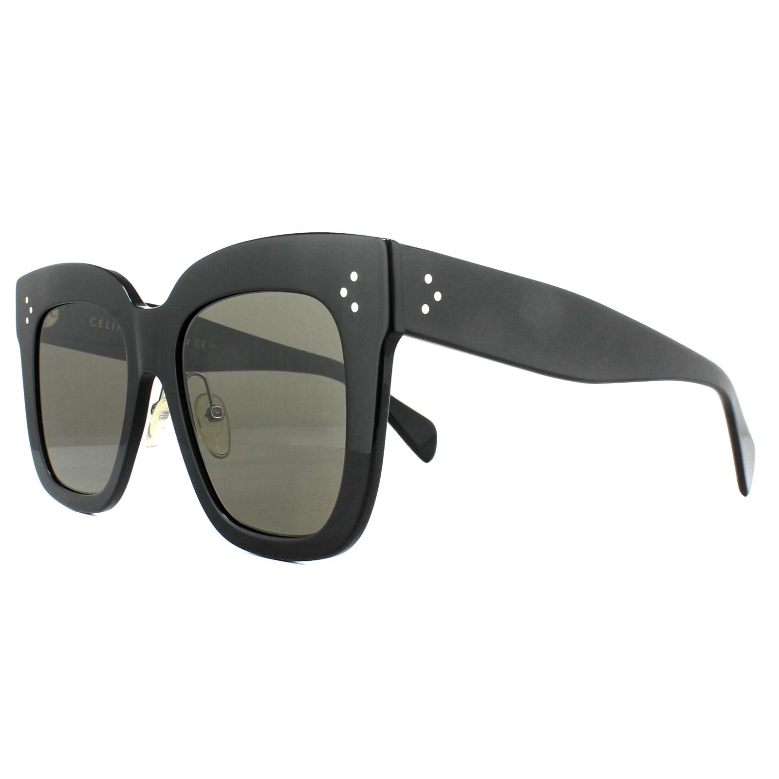 456763c01696 Cheap Celine 41444S Kim Sunglasses - Discounted Sunglasses