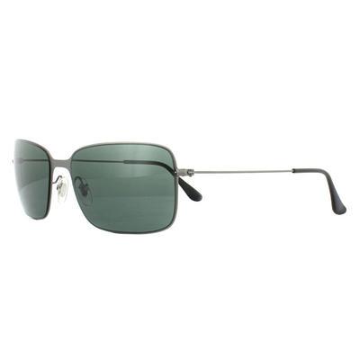 Ray-Ban 3514 Sunglasses