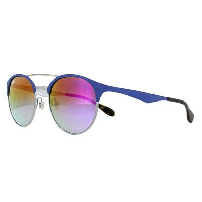 Ray-Ban 3545 Sunglasses