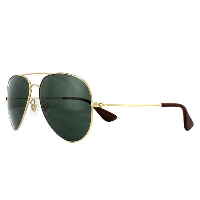 Ray-Ban 3558 Sunglasses