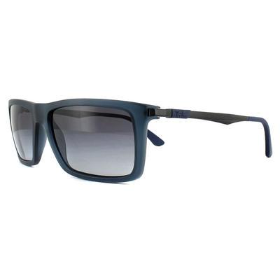 Ray-Ban 4214 Sunglasses