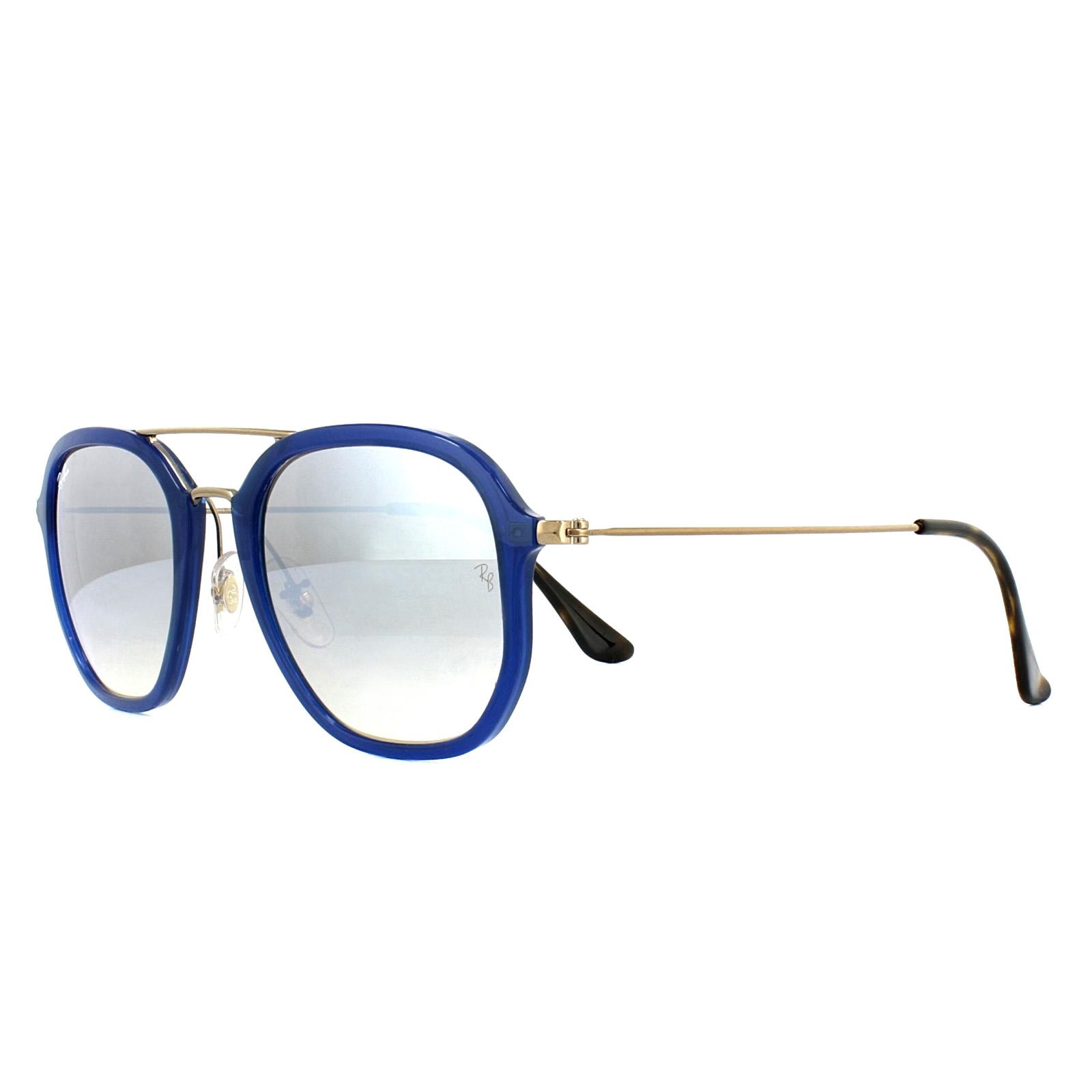 9f1d780a65 Cheap Ray-Ban 4273 Sunglasses - Discounted Sunglasses