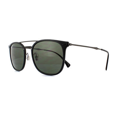 Ray-Ban 4286 Sunglasses