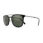 Ray-Ban 4286 Sunglasses Thumbnail 1