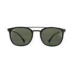 Ray-Ban 4286 Sunglasses Thumbnail 2