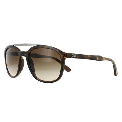 Ray-Ban 4290 Sunglasses