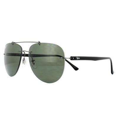 Ray-Ban 8059 Sunglasses
