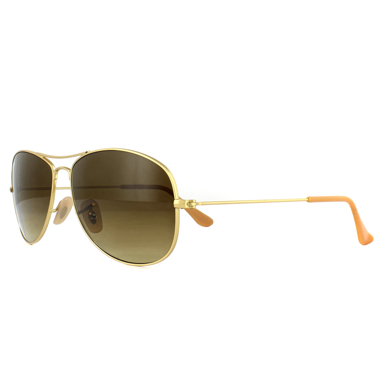eb1cd0a969f Ray Ban 112 85 « One More Soul