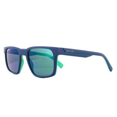 Lacoste L865S Sunglasses