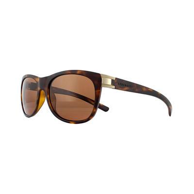 Serengeti Ponza Sunglasses