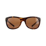 Serengeti Ponza Sunglasses Thumbnail 2