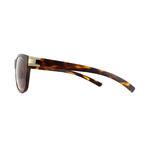 Serengeti Ponza Sunglasses Thumbnail 3