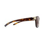 Serengeti Ponza Sunglasses Thumbnail 4