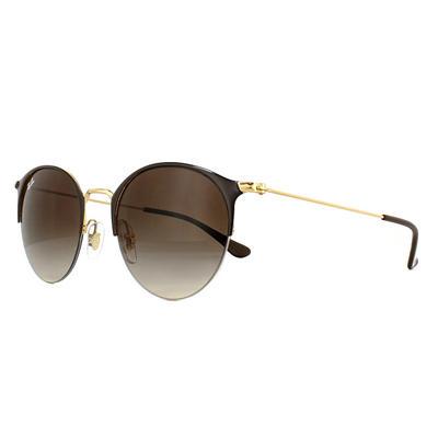 Ray-Ban RB3578 Sunglasses