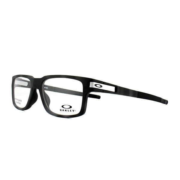 ac1d5b0aef9 Prada PR 08TV Glasses Frames. Click on image to enlarge. Thumbnail 1 ...