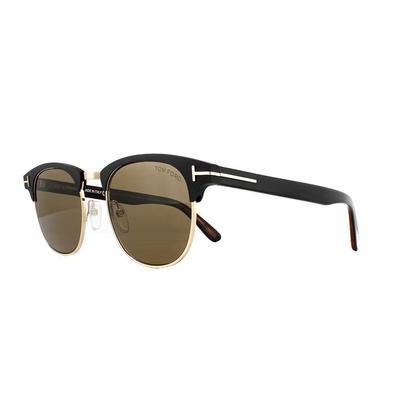 Tom Ford 0623 Laurent Sunglasses
