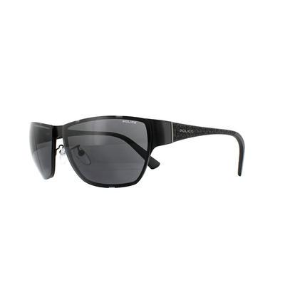 Police SPL145 Sunglasses