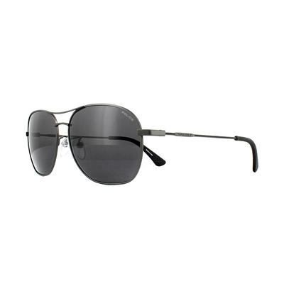 Police SPL358 Highway 1 Sunglasses