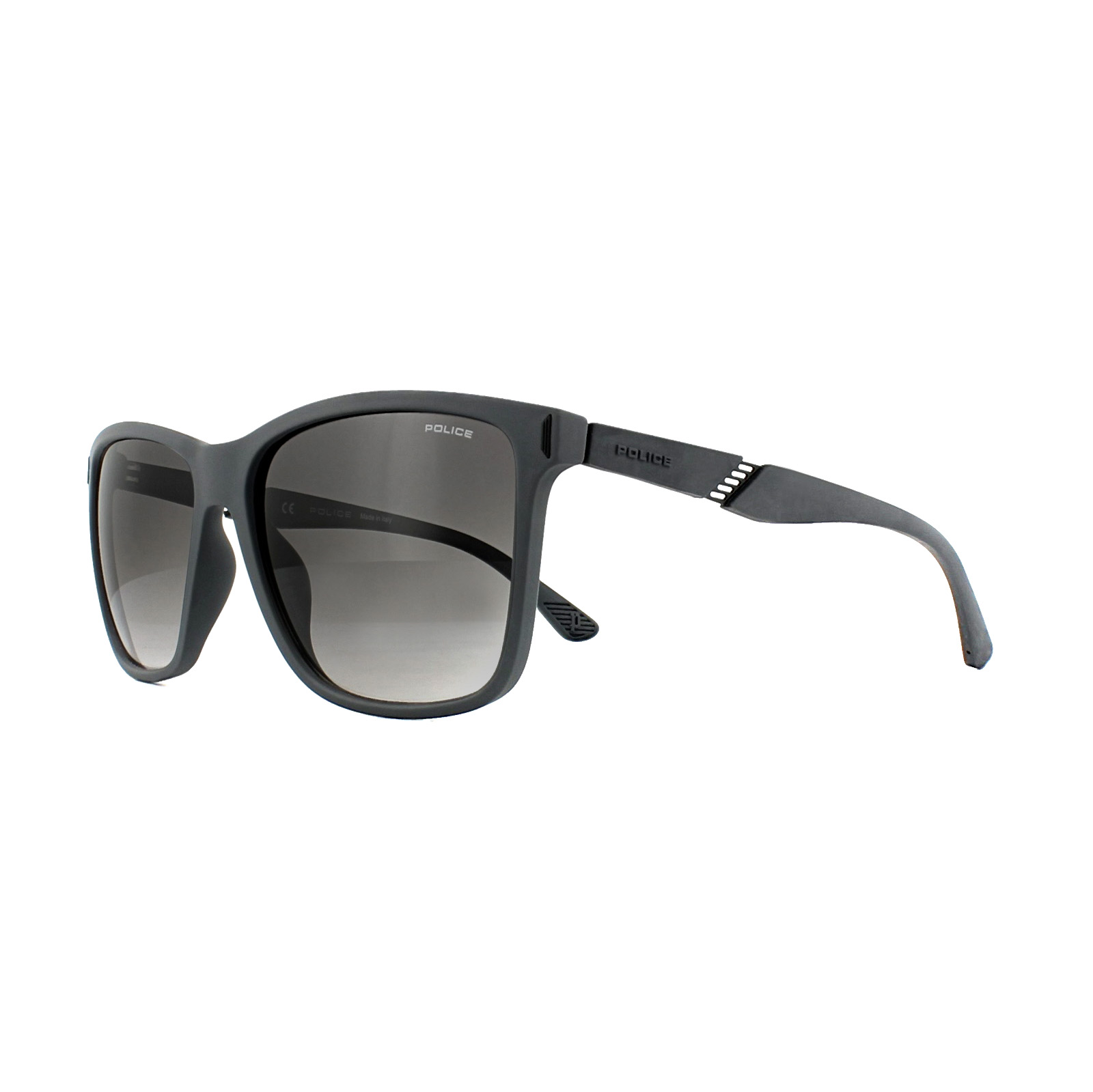 9a7f8eca32 Cheap Police SPL529 Speed 10 Sunglasses - Discounted Sunglasses