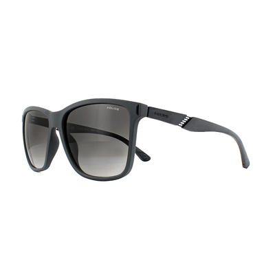 Police SPL529 Speed 10 Sunglasses