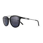 Carrera Carrera 127 Sunglasses