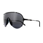 Carrera Carrera 129 Sunglasses