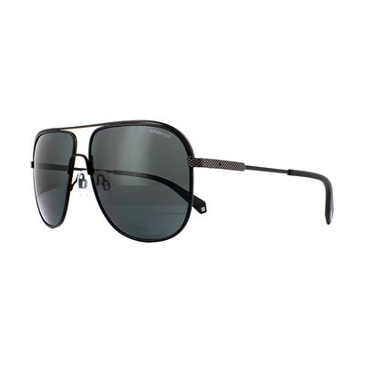 Polaroid PLD 2055/S Sunglasses