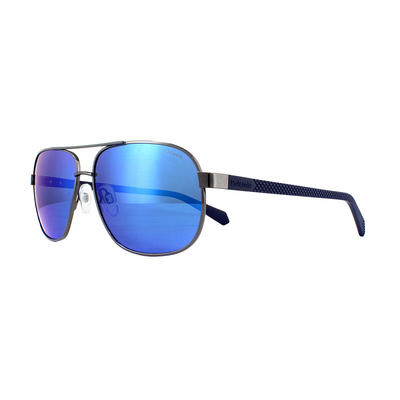 Polaroid PLD 2059/S Sunglasses