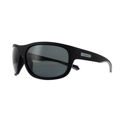 Polaroid Sport PLD 7022/S Sunglasses