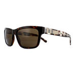 Burberry BE4225 Sunglasses