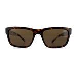 Burberry BE4225 Sunglasses Thumbnail 2