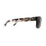 Burberry BE4225 Sunglasses Thumbnail 4