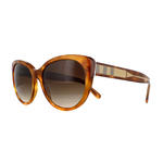 Burberry BE4224 Sunglasses